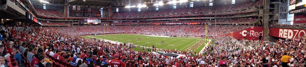 Super Bowl 2015 By Private Jet People Places Prices