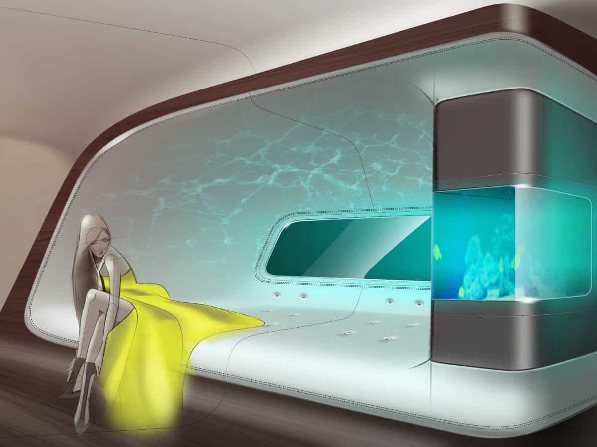 mercial additionally 12369 also Design Of The Future The Future Truck 2025 likewise House Of Hackney William Morris besides Mercedes Unveils Dazzling New Private Jet Interior. on design philosophy statement