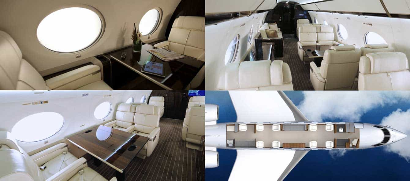Image Gallery G650 Layouts