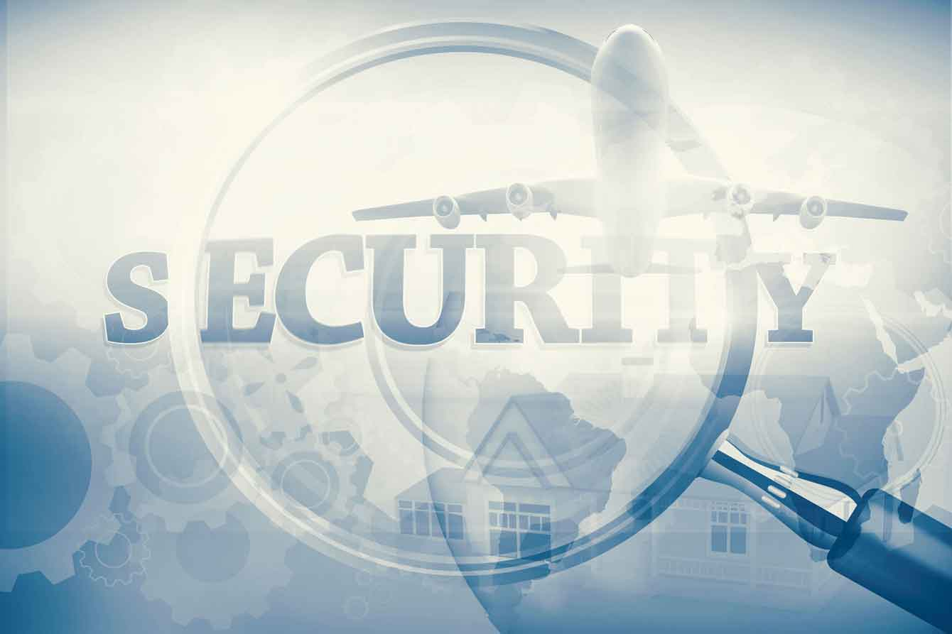 the impact on aviation security and 223 assessing the impact of aviation security on cyber power abstract: we analyse the impact of new wireless technology threat models on cyber power, using the aviation context as an example.