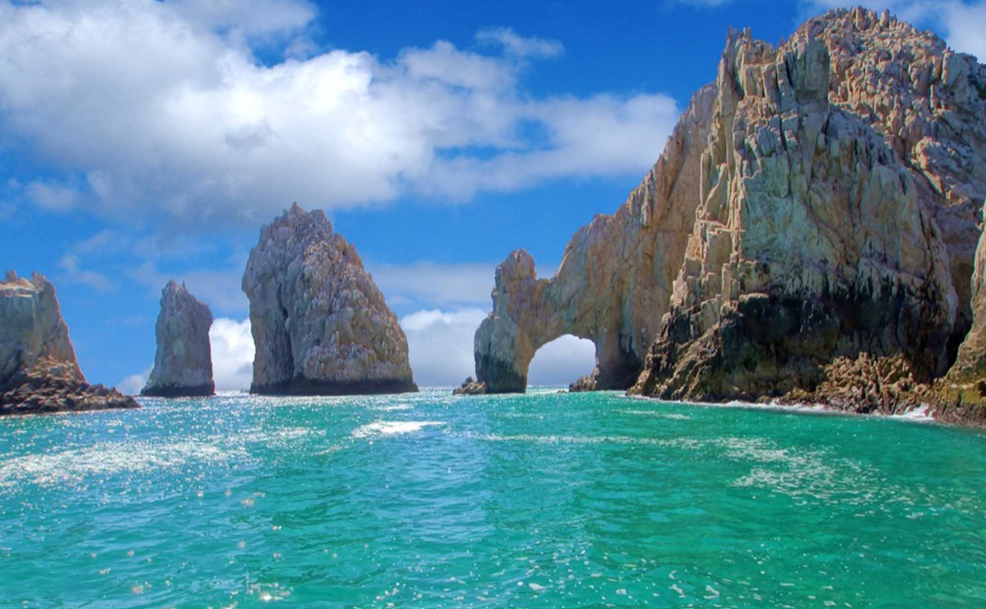 Cabo San Lucas  Wwwgalleryhip  The Hippest Pics
